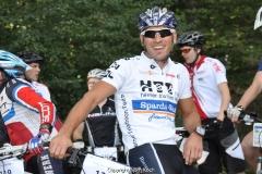 2. Stadtmeisterschaft im Mountainbike des Herner TC 2011