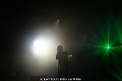 Wincent Weiss Live