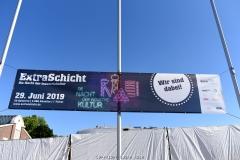 ExtraSchicht 2019